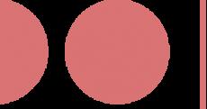 The Dot München