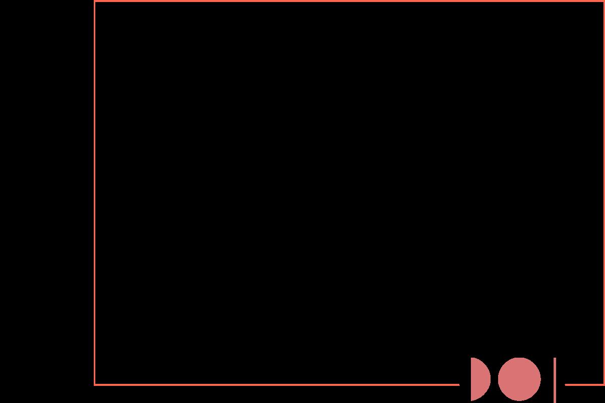 Logo TheDot Slider